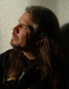 Strange-Trip-Studios's Profile Picture