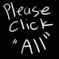 Please Click The All Button