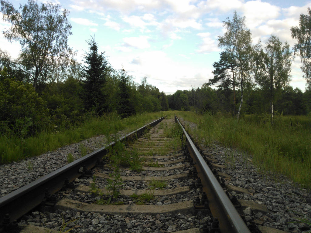 forgotten_railroad_by_hankjohnson-d57b3t