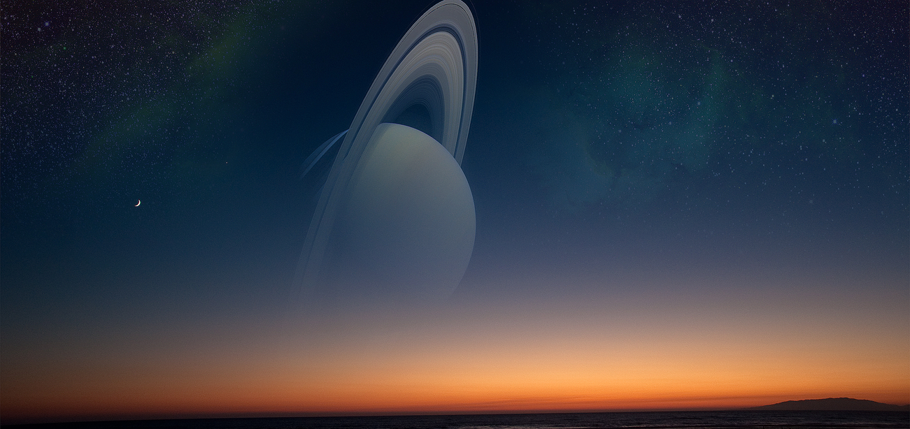 other_planet__s_surface_by_hankjohnson-d