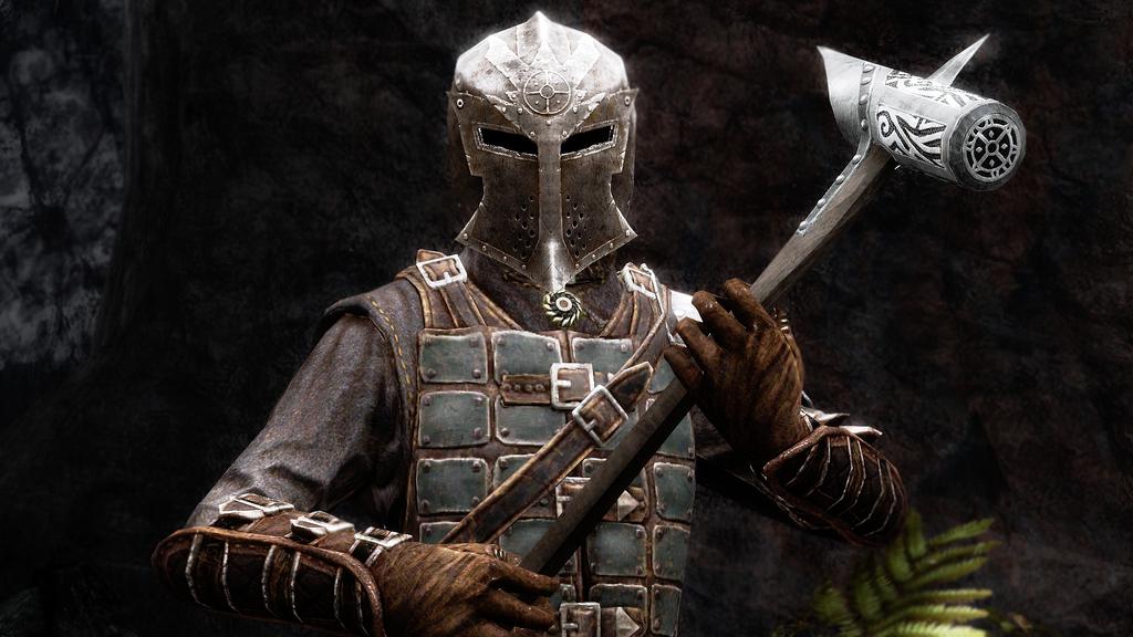 the_elder_scrolls_v__skyrim___dawnguard_