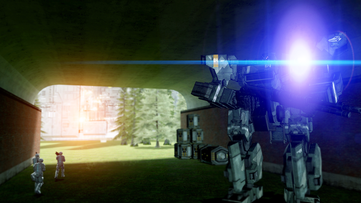 mecha_by_hankjohnson-d6hsph8.png