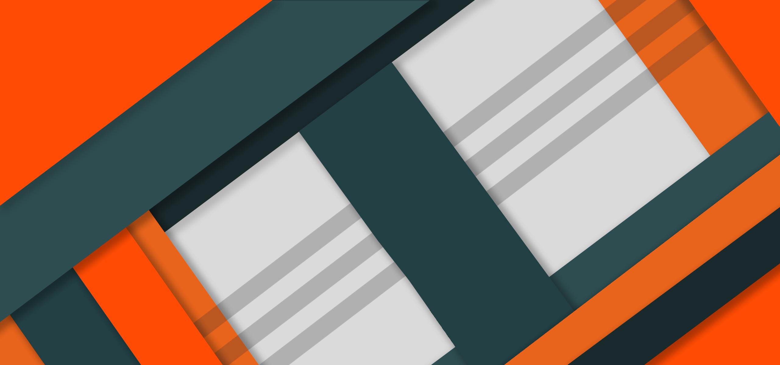 _material_design__bridges_by_hankjohnson