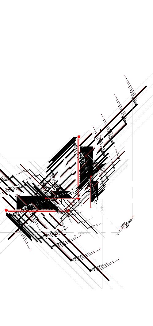 MSPAINT  No.2 by illoS