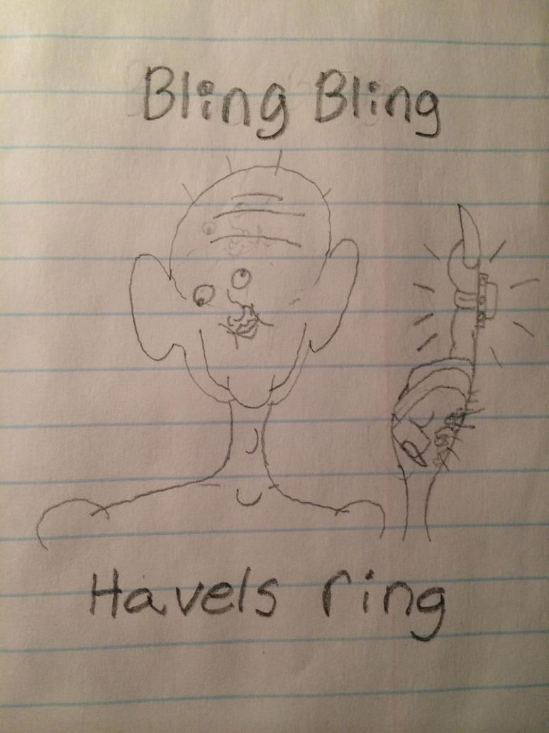 havels ring by monochrome memory on deviantart