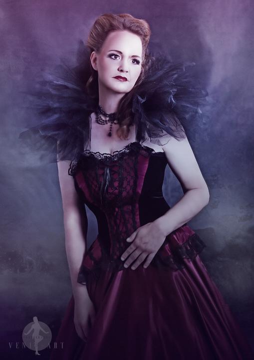Lhianne's Profile Picture