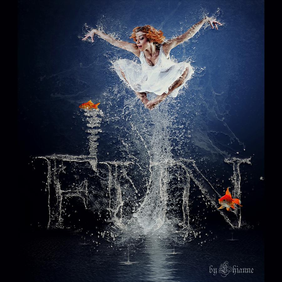 FUN by Lhianne