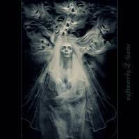 Nightmare by Lhianne