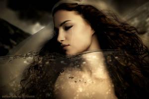 endless pain by Lhianne
