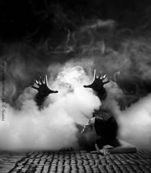 in my darkest dreams by Lhianne