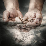 In Your Hands by Lhianne