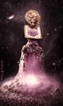 Rebirth by Lhianne