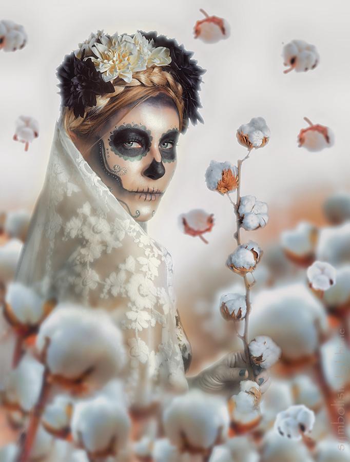 Symbolism by Lhianne
