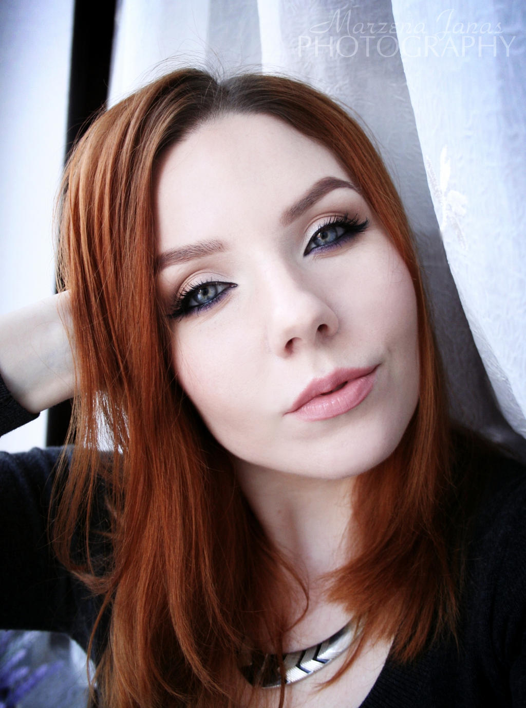 mrzn89's Profile Picture