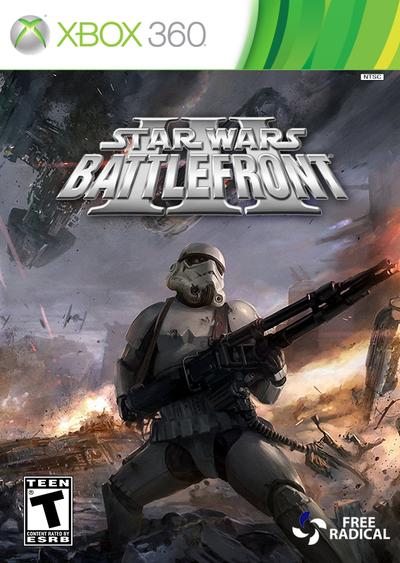 battlefront wallpaper reddit