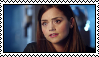 Clara Stamp by AriaGrill
