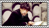 The 2nd Doctor by AriaGrill
