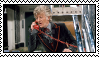 Third Doctor by AriaGrill