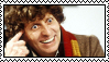 4th Doctor by AriaGrill