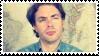 Paul Joseph Watson Stamp by AriaGrill