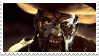 Jeepers Creepers Stamp by AriaGrill