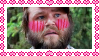 Kawaii Dale Stamp by AriaGrill