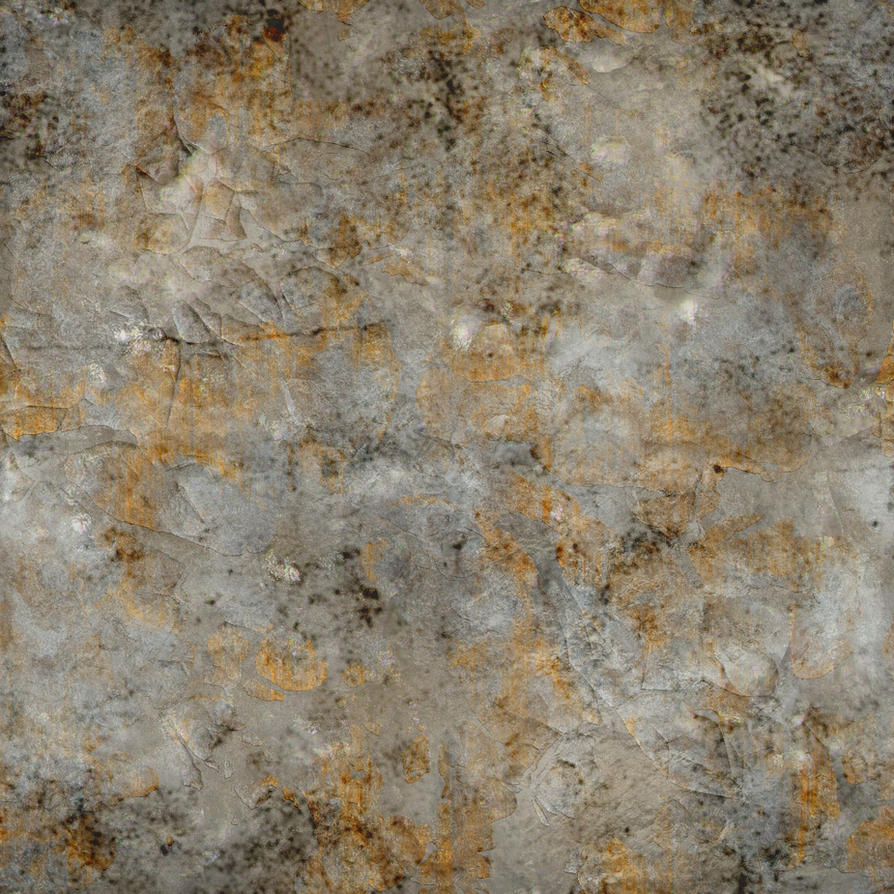 Grunge metal texture by thefirstfleet on DeviantArt