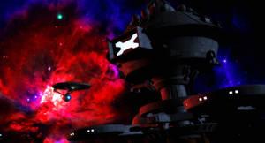 Dark findings by thefirstfleet