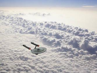 Altitude by thefirstfleet