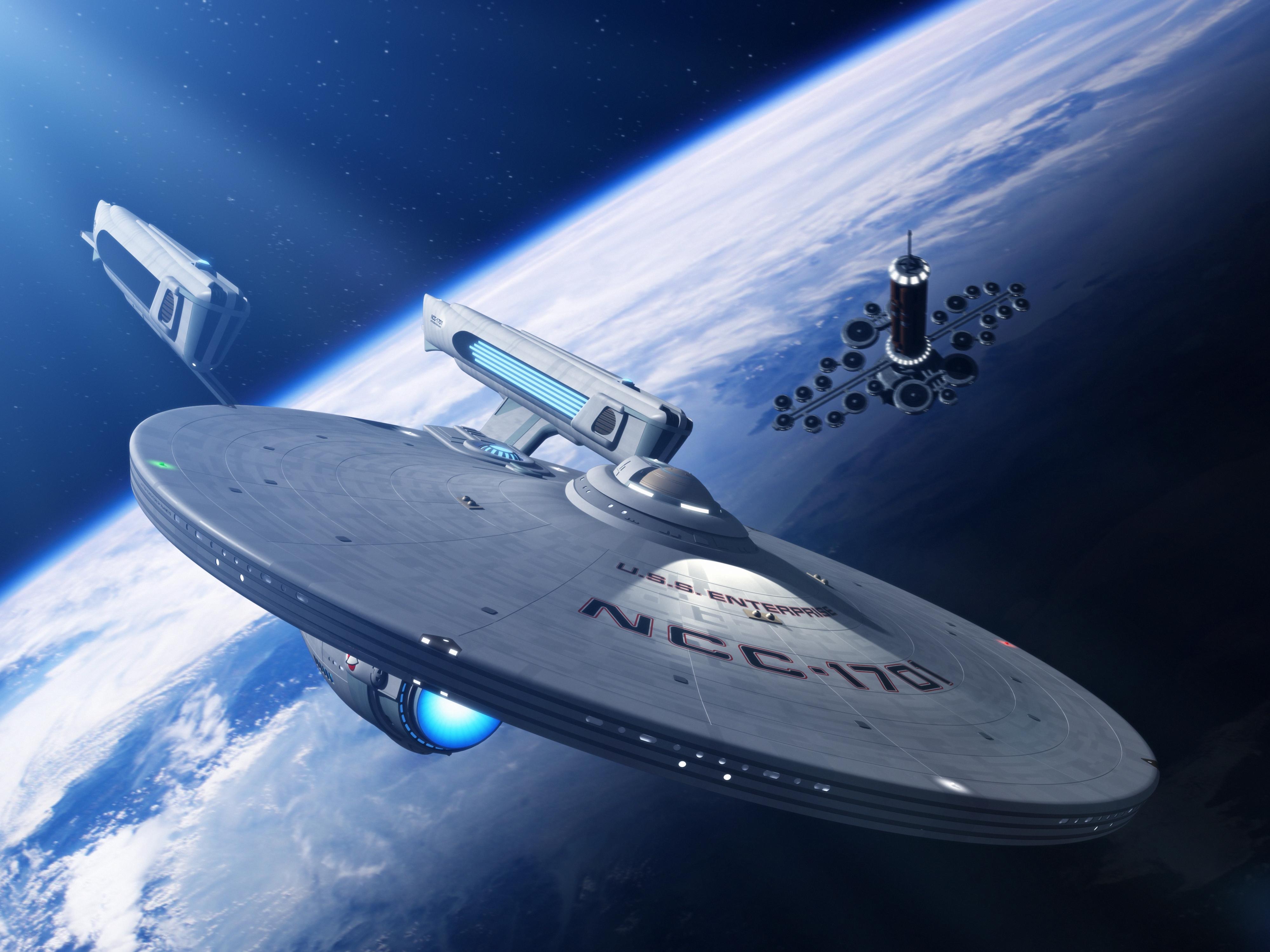 My freedom by thefirstfleet