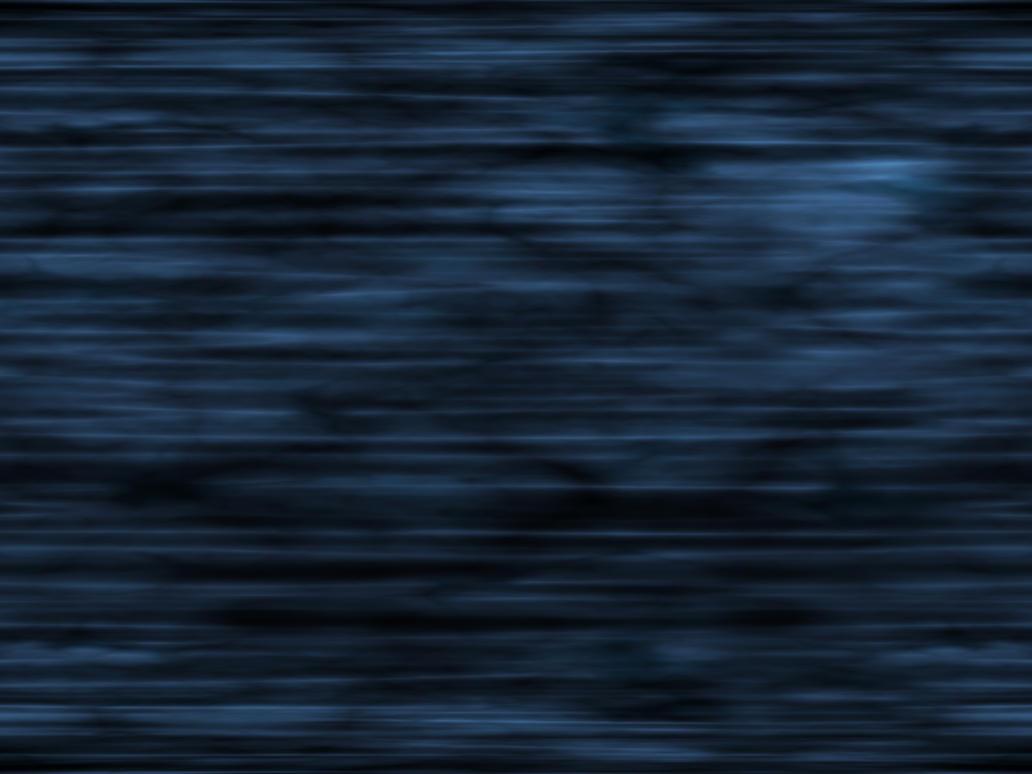 Quantum Slipstream tunnel texture by thefirstfleet