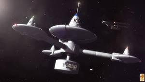 Return to K-7 by thefirstfleet