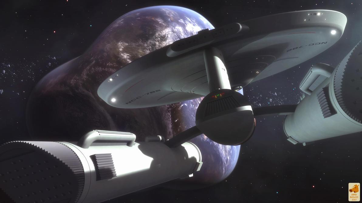 The asteroid Wilhelmina by thefirstfleet