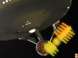 Meeting the Melkot by thefirstfleet