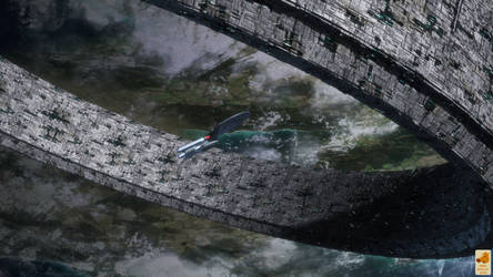 The voyage to Lalotai by thefirstfleet