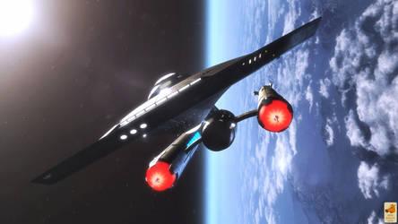 Planetary habitability by thefirstfleet
