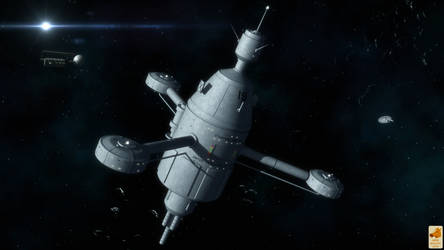 Starbase 19