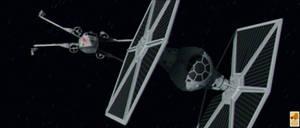 Happy Star Wars Day 2020