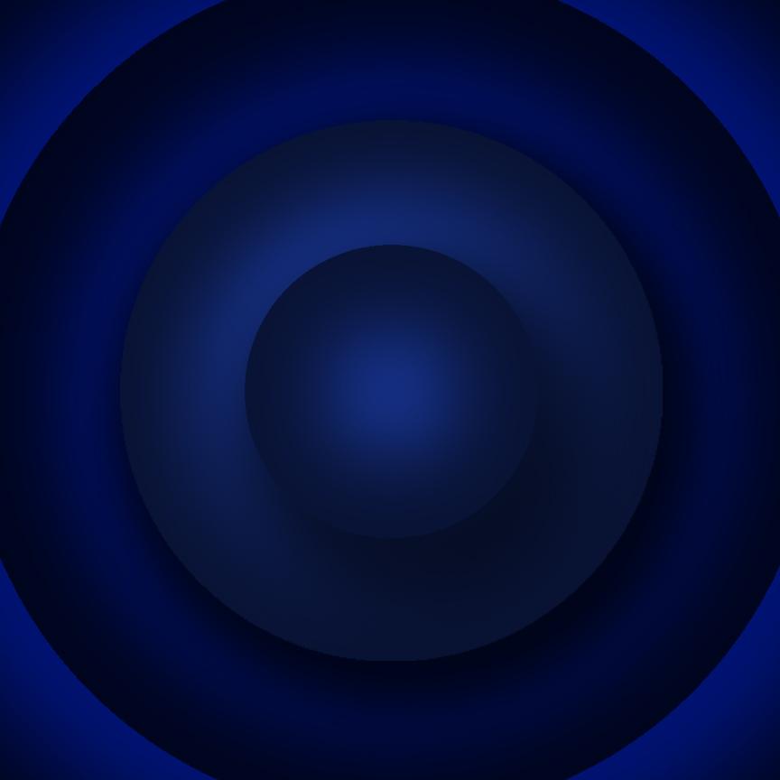 Blue Things By Yeyeah37 On Deviantart