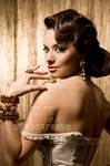 Glamour Elena III
