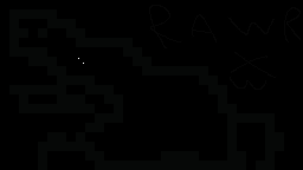 RAWR XD by FuntimeXSpringXFoxy