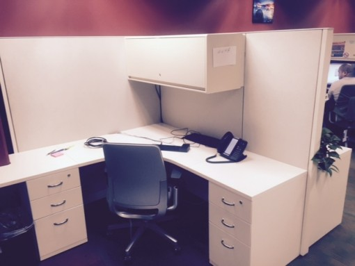 Ca Office Liquidators Used Office Furniture By