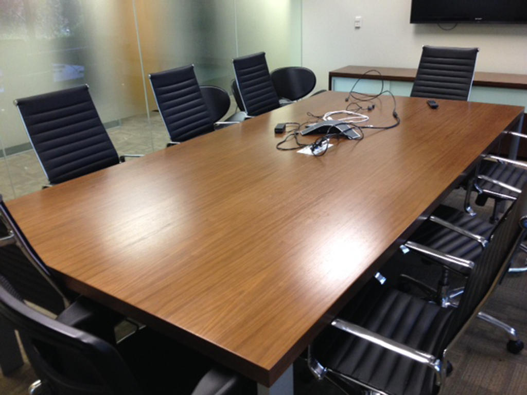 Used Conference Table Orange County 714 462 3676 By Caofficeliquidatorso On Deviantart