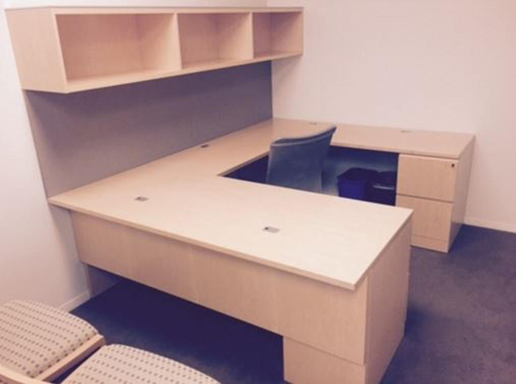 Used Office Desk Orange County 714 462 3676 By Caofficeliquidatorso On Deviantart