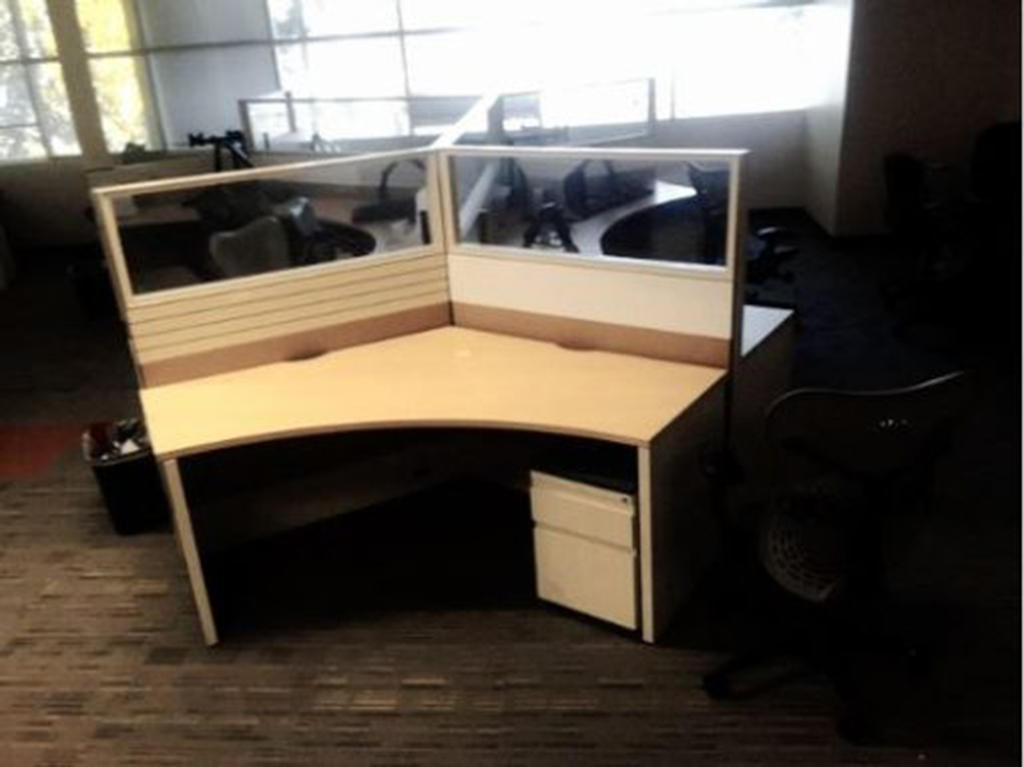 Used Office Furniture 714 462 3676 Orange County By Caofficeliquidatorso On Deviantart