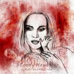 Breaking Dawn: Bloody memories by AnastasiaMantihora