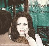 Renesmee's Memories GIF by AnastasiaMantihora
