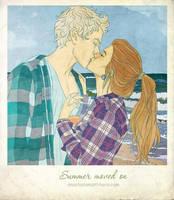 Season's End by AnastasiaMantihora