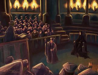 Trial by AnastasiaMantihora