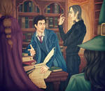 hogwarts_teachers